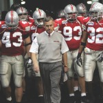 Just In … Jim Tressel Resigns as Ohio State Head Coach