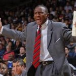 New Sheriff in Town: Raptors hire Casey