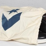Converse First String 'Dr. J' Pro Leather 'Horween'