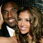 Vanessa Bryant Wins $75 Million & 3 Mansions From The Kobe Byrant Divorce Settlement