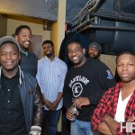 """Chill It's Just Jokes"" Comedy Show hosted by Clint Coley (PHOTOS)"