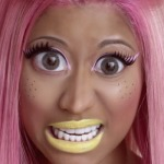Nicki Minaj – Stupid Hoe (Official Video) (Dir. by Hype Williams)