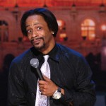 Katt Williams Slanders Fabolous, Amber Rose & Ciara via Twitter (View Tweets Inside)