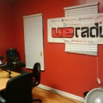 Sports Trap Radio will make it's debut 2-4-12 on UERadiolive.com !!!!!
