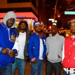 #BreadWinners x #HHS1987 NYC Blog #1 (Video)