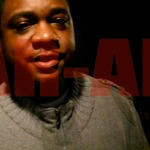 AR-AB (@ARAB_TGOP) Speaks On Joey Jihad & Quilly Millz Beef (VIDEO) (HHS1987.com EXCLUSIVE)