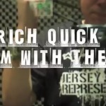 Rich Quick (@RichMFNQuick) & @DJNoPhrillz – I'm With The DJ (Official Video)