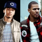 Kirko Bangz – Drank In My Cup (Remix) Ft. J. Cole