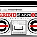 Grind Session Radio TV w/ K. Bunny Episode 3 Starring @MikeKnox215  (Dir by @ricknyce_beats)