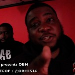 Ar-AB (@ArAb_TGOP) – Who Harder Than Me Pt 2 (Episode 1) (Video)