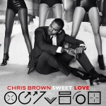 Chris Brown – Sweet Love (Prod by Polow Da Don)