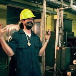 "Damian ""Jr. Gong"" Marley – Set Up Shop (Official Video)"
