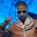 Juelz Santana – Cashin Out Freestyle