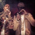 Wiz Khalifa – Its Nothin Ft 2 Chainz