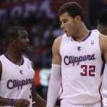 @CP3 leads Clippers to 3-1 Series lead via @eldorado2452