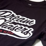 Dreamchasers-x-Ecko-2012-2-150x150 Meek Mill (@MeekMill) & @EckoUnlimited Releases New 2012 Dreamchasers Shirts (Photos + Purchase Link Inside)