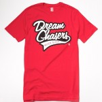 Dreamchasers-x-Ecko-2012-5-150x150 Meek Mill (@MeekMill) & @EckoUnlimited Releases New 2012 Dreamchasers Shirts (Photos + Purchase Link Inside)