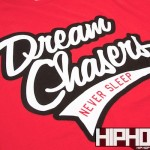 Dreamchasers-x-Ecko-2012-7-150x150 Meek Mill (@MeekMill) & @EckoUnlimited Releases New 2012 Dreamchasers Shirts (Photos + Purchase Link Inside)