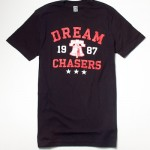 Dreamchasers-x-Ecko-2012-9-150x150 Meek Mill (@MeekMill) & @EckoUnlimited Releases New 2012 Dreamchasers Shirts (Photos + Purchase Link Inside)
