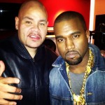 Fat Joe – Pride & Joy Ft. Kanye West & Miguel