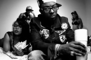 Travis Porter – All About A Sack Ft. Jose Guapo & Skooly (Video)