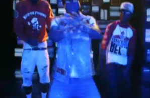 Travis Porter – Aww Yeah (Official Music Video)