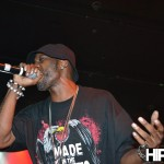 DMX (@DMX) Performance At The TLA Philly 6/10/12 (PHOTOS)