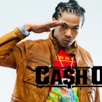 Cash Out x Wale – Hold Up (Prod by Beat Billionaire)