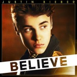 Justin Bieber – Right Here Ft. Drake (Prod by Hit-Boy)