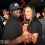 The Breakfast Club Fire Back at Funkmaster Flex For Beating Up His Wife (Audio Inside)