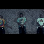 Tyler, The Creator and Domo Genesis – Sam Is Dead (Official Video)
