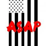 A$AP Rocky & A$AP Ant – Jacking For Beats