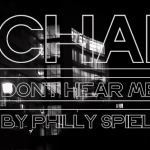 FChain (@FChain) – Yall Dont Hear Me Tho Freestyle (Video) (Shot by @PhillySpielberg)