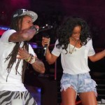 Kelly Rowland – Ice Ft. Lil Wayne