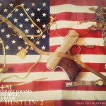 Theodore Grams – We Hustlin Ft. @Wsg_Ruger x Gaza Rude (Prod by @PhratBabyJesus)