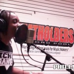 Young Savage (@YoungSavage215) – #MFM (Malcgeez Freestyle Mondays) (Ep. 61) (Video)