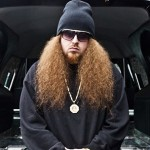 Rittz (@TherealRITTZ) Signs To Strange Music (Video)