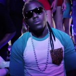 Ace Hood (@AceHood) – We On (Video)(Shot by Antwan Smith)