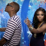 Brandy – Put It Down Ft. Chris Brown (Video)