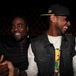 Fabolous – Dance Move Ft. Wale x French Montana