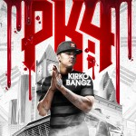 Kirko Bangz (@KirkoBangz) – Walk On Green Ft French Montana (@FrencHMonTanA)