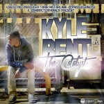 Kyle Bent (@KylesBent) – The Catalyst (Mixtape)