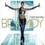 Brandy – Put It Down (Remix) Ft. 2 Chainz x Tyga