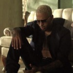 Chris Brown – Don't Judge Me (Video)