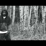 Myke Bogan (@MykeBogan) – Enemy Anthem (Video) (shot by soundlapse)
