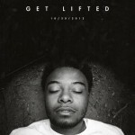 Myke Bogan (@MykeBogan) – Get Lifted (Video) (Shot by @SoundLapseMedia)