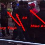 Gunplay Getting Jumped By 50 Cent, Tony Yayo, Mike Knox & More (Video)