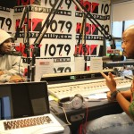 Mike Knox Talks Gunplay Fight at the 2012 BET Hip Hop Awards (via @Hot1079Philly)