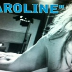 Nitty (@Nitty_WC) – Caroline