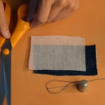 Nudie Jeans Teaches You How To Repair Your Own Jeans (Video)